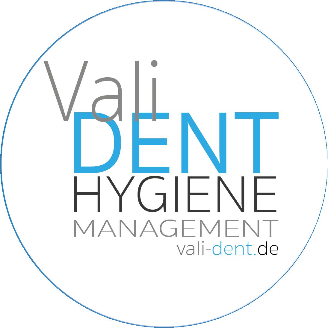 Vali-Dent